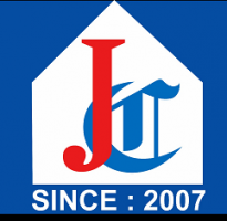 live.jhaclassesfirozabad.com/